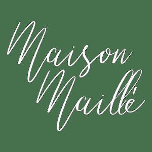 Maison Maillé